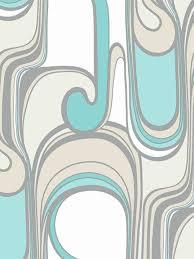 Sherwin Williams Temporary Wallpaper 28 Best Risky Business Ii Wallpaper Images On Pinterest Risky