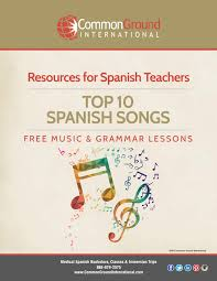 celebrating las posadas spanish class cultural activities