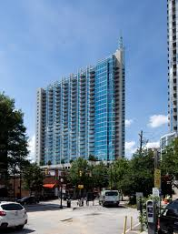 spire condos for rent or for lease and for sale midtown atlanta