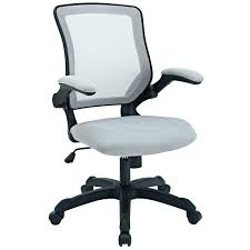 white office chair ikea white office chairs white office chair leather office chair