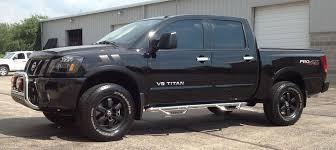 nissan titan pro 4x 2017 image result for nissan titan pro 4x towing titan u0027s pinterest