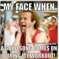 Monday Workout Meme - workout monday meme funny monday memes pinterest funny
