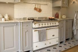piano de cuisine lacanche les pianos de cuisson lacanche en image