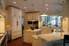 Wood Backsplash Kitchen Countertops U0026 Backsplash Kitchen Designs Unlimited Designs