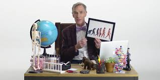 bill nye answers science questions from twitter hypebeast