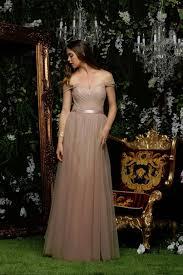 justin bridal justin bridesmaid dresses justin dresses 20310
