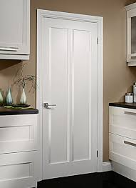 white interior doors with glass 42 best white interior u0026 white internal doors at emerald doors