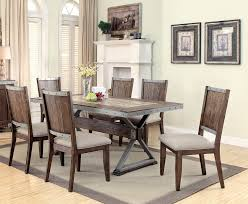 dining room sets distressed finish kitchen dining room sets you ll wayfair