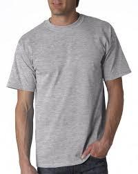 blank motocross jerseys gildan 2000t ultra cotton tall t shirt apparelnbags com
