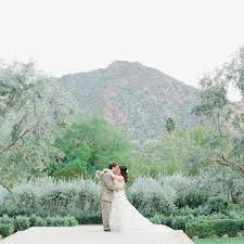 Wedding Venues Phoenix Az Sip And Twirl Fanciful Events I Sip And Twirl Arizona Event