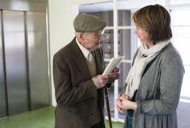 acheter une chambre dans une maison de retraite l entrée en maison de retraite les premiers jours pour les
