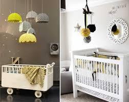 diy chambre bébé enchanteur diy chambre bébé et decoration chambre bebe diy