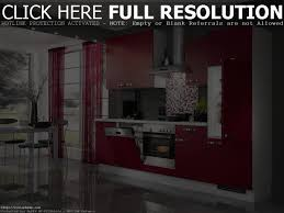 Calgary Kitchen Cabinets Inspiring Kitchen Cabinet Doors In Calgary Ideas Best Image