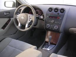 nissan altima 2016 black interior nissan altima price modifications pictures moibibiki