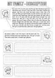 describing people worksheets pdf pesquisa do google road trip