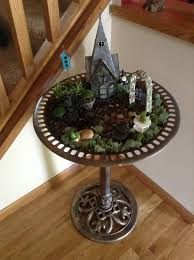 indoor fairy garden ideas indoor fairy garden indoor gardens and