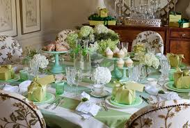 tabletop decorating ideas christmas table top decor ideas christmas tabletop tobi fairley