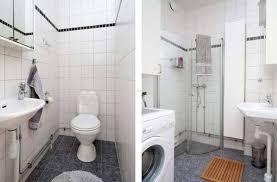 interior bathroom design ewdinteriors
