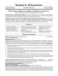 Leasing Agent Duties Resume Sample Leasing Consultant Resume