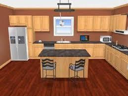 inspiring free kitchen design software australia conexaowebmix com