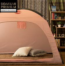 the bed tent the best bed tent of 2017 top 25 reviewed by tentsy tentsy