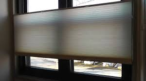 bedroom room darkening window blinds cordless blinds