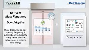 clever control advanced regulation main functions part 3 on vimeo