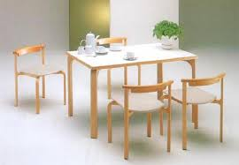 Low Dining Room Tables Renew Japanese Style Low Dining Table Buy Low Solid Wood Made