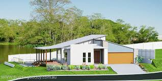 Sloping Lot House Plans Bolero Sloping Lot House Plan House Plans Design Pinterest