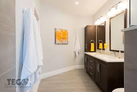 bathroom 2 tego bathroom solutions