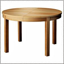 table pliable cuisine table pliable ikea amazing table pliante de cuisine table de