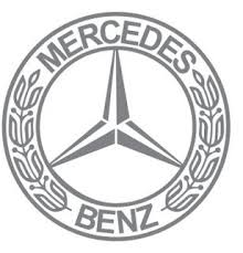 do wpisu o mercedesach z FM Group