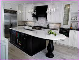 ikea kitchen ideas and inspiration ikea kitchen ideas luxury kitchens kitchen ideas inspiration