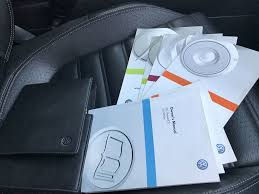 100 2012 vw passat manuals vw passat diesel june 05 to 10