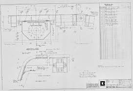 index of en projects dome venting dome fab drawings complete