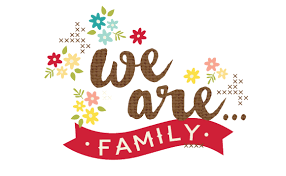 summer 2015 reveal day 4 we are family simple stories