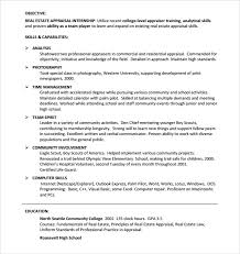 Sample Real Estate Resume by Pilot Resume Template Example Of The Perfect Resume 89