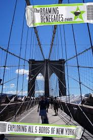New York is it safe to travel to mexico images 119 best nyc food travel images travel tips usa jpg