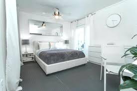 colors that go with dark grey dark gray carpet dark grey carpet white walls carpet throughout