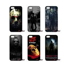 black friday iphone 6s plus iphone 4s black friday promotion shop for promotional iphone 4s