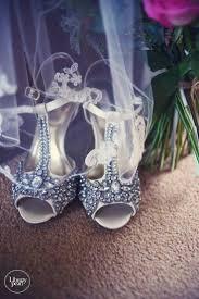 wedding shoes exeter 10 best the oak barn exeter wedding photography images on