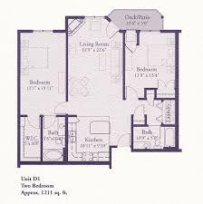 foursquare floor plans henley ii new home plan in 2018 market