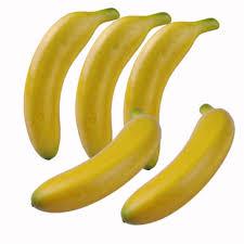 buy jking artificial fake plastic mango fruits home decor plastic
