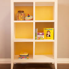 Bookshelf For Toddlers Bookshelves For Kids Rosenberry Rooms