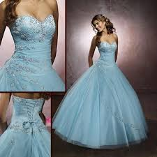 blue wedding dresses light blue wedding dresses light blue wedding dresses my wedding