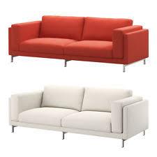 ikea sofaã berwurf ikea sofa 3 sitzer excellent ikea sofa sitzer with ikea sofa 3