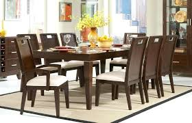 Modern Dining Room Furniture Sets Cheap Dining Room Chairs Set Dining Table Kitchen Dining Room