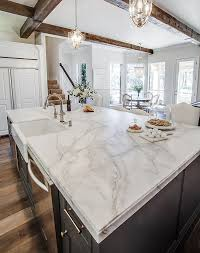 How To Remove A Kitchen Countertop - how to remove every type of countertop stain purewow