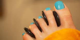 nail salons in durham region in u2022durham u2022online