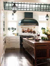 gourmet kitchen designs pictures lovely gourmet kitchen ideas kitchen ideas kitchen ideas